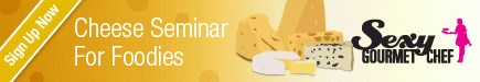 cheese-seminars-online-cheese-seminars-online-cheese-seminars-online-18
